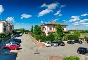 1. Corte dei Tigli Marano, Parma
