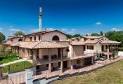 10. bifamiliare lotto 9 Residenze al Lago Monticelli Terme(3)
