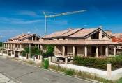 15. bifamiliari quartiere Schianchi Monticelli Terme