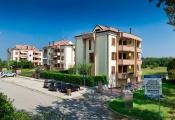 17. condomini sud Corte Caggiati Monticelli Terme