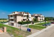 18. condomini nord Corte Caggiati Monticelli Terme