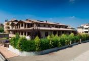 19. quadrifamiliare Corte Caggiati Monticelli Terme