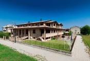 20. quadrifamiliare Corte Caggiati Monticelli Terme (2)