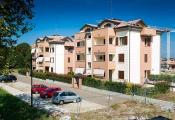 6. condomini Residenze al Lago Monticelli Terme